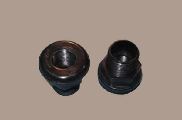 buy Bulkhead Fitting online
